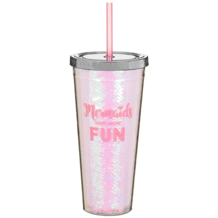 335628-mermaid-soda-cup-mermaids-have-more-fun-pink