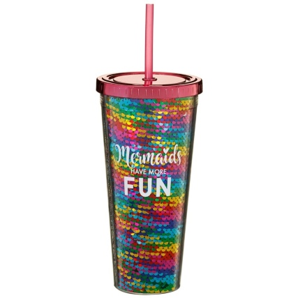 335628-mermaid-soda-cup-mermaids-have-more-fun
