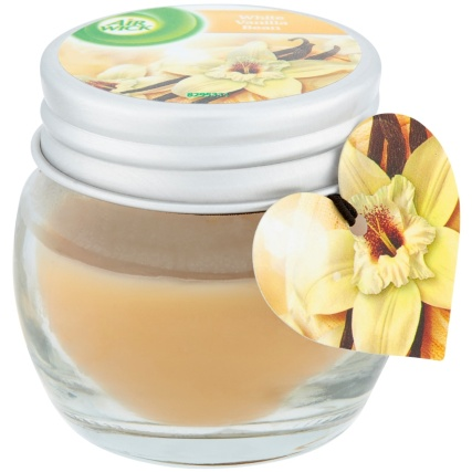 335635-air-wick-jar-candles-vanilla-bean