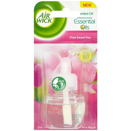 335640-air-wick-single-oil-sweet-pea-17ml