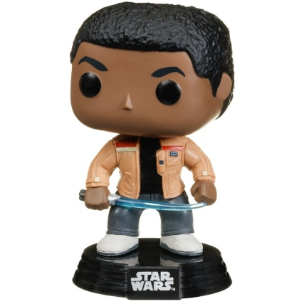 335647-pop-vinyl-figures-star-wars-finn1