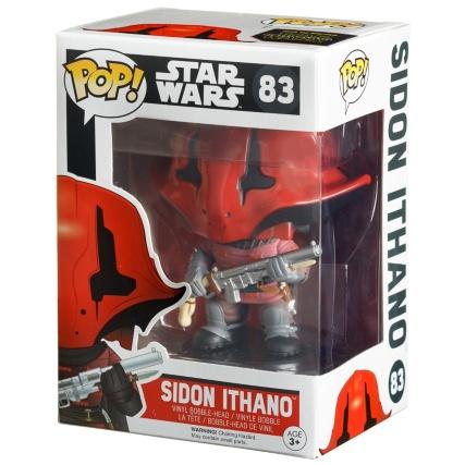 335647-pop-vinyl-figures-star-wars-sidon-ithano