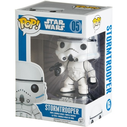 335647-pop-vinyl-figures-star-wars-stormtrooper