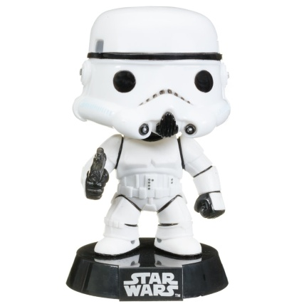 335647-pop-vinyl-figures-star-wars-stormtrooper1