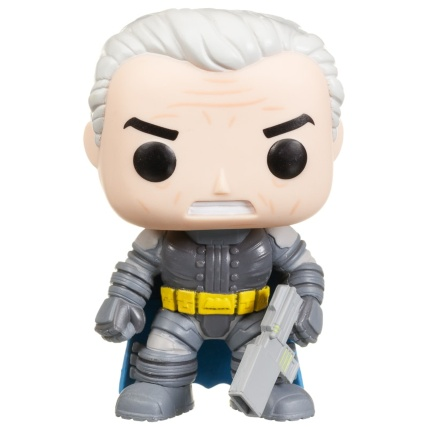 335648-pop-vinyl-figures-armoured-batman-unmasked