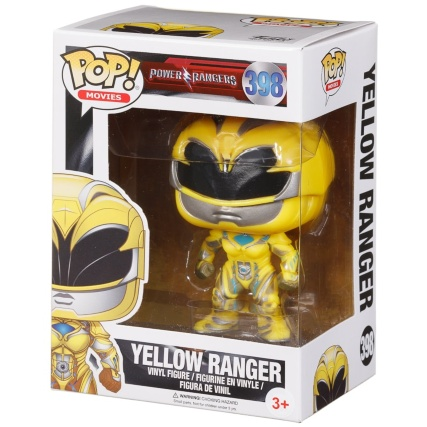 335648-pop-vinyl-figures-power-rangers-yellow-ranger
