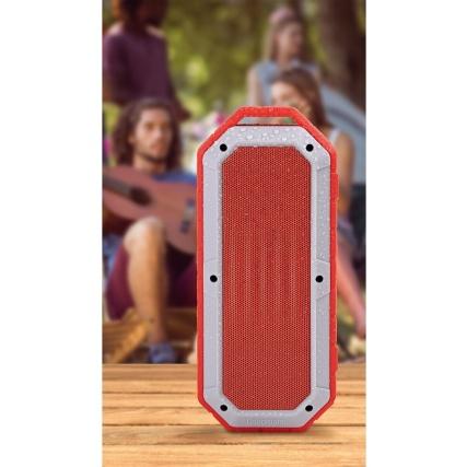 335707-goodmans-waterproof-speaker-3