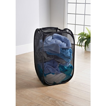 335858-addus-2-in-1-pop-up-hamper-black-2