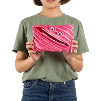 335966--ztmj-wd-hip-3-pink-pencil-case