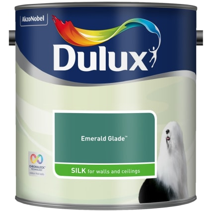 335969-dulux-emerald-glad-silk-2_5l-paint