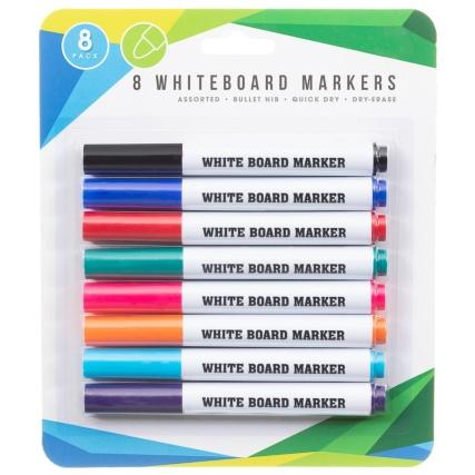 335992-whiteboard-marker-8pk