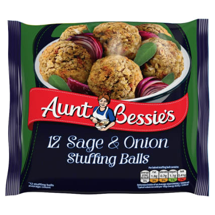 336077-aunt-bessies-sage-onion-stuffing-balls