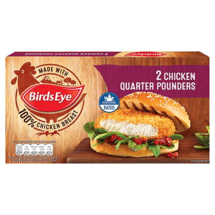 336091-birds-eye-chicken-quarter-pounders