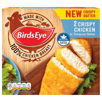 336092-birds-eye-2-crispy-chicken
