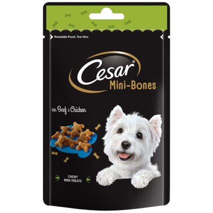 336118-cesar-mini-bones-beef-and-chicken