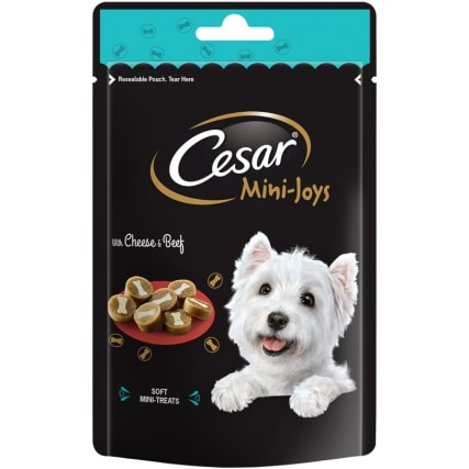 336119-cesar-mini-joys-cheese-and-beef