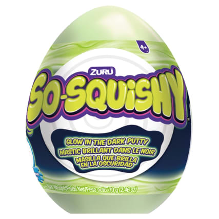 336126-squshy-slime-small-egg-glow-in-the-dark