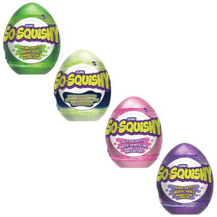 336126-squshy-slime-small-egg-main