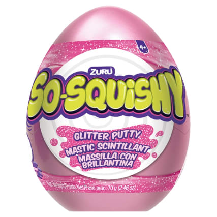 336126-squshy-slime-small-egg-pink