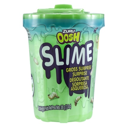 336127-oosh-slime-large--gross-surprise-green-4-2
