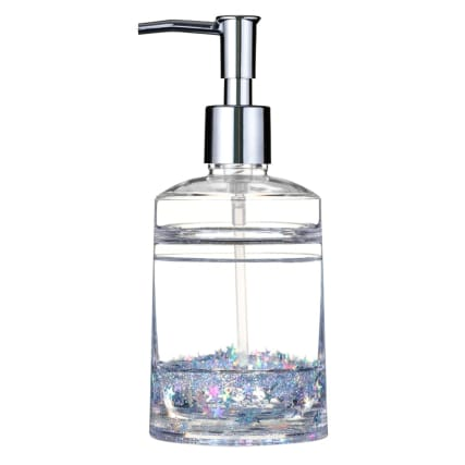 336143-acrylic-glitter-star-soap-dispenser1