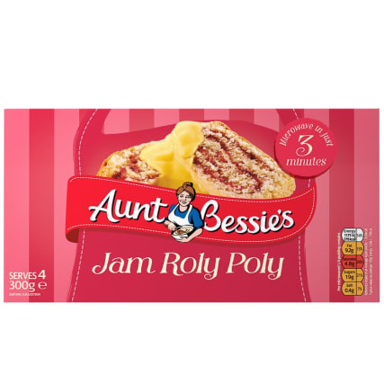 336167-aunt-bessies-jam-roly-poly-300g