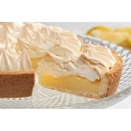 336169-cw-lemon-meringue-pie-475g