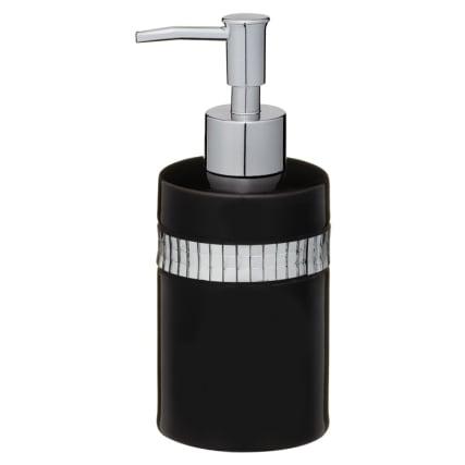 336178-mirror-soap-dispenser-black
