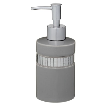336178-mirror-soap-dispenser-grey