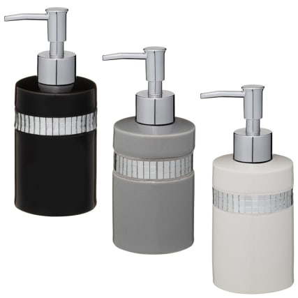 336178-mirror-soap-dispenser-main