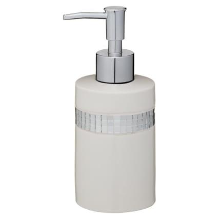 336178-mirror-soap-dispenser-white