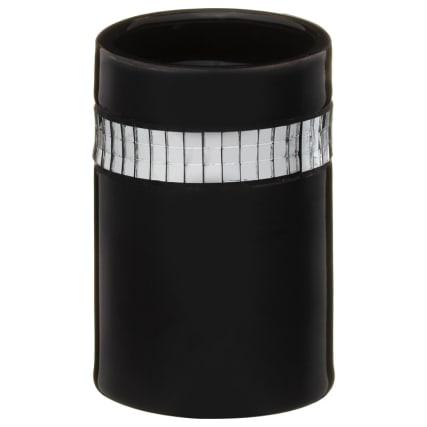 336179-mirror-tumbler-black