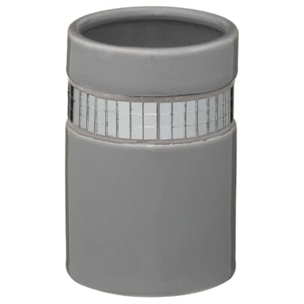 336179-mirror-tumbler-grey