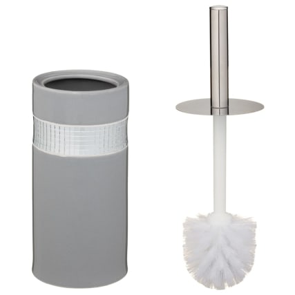 336181-mirror-toilet-brush-grey-2