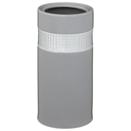 336181-mirror-toilet-brush-grey-3