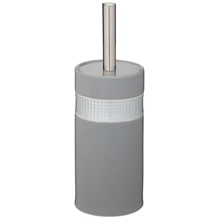 336181-mirror-toilet-brush-grey