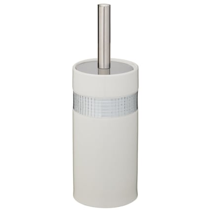 336181-mirror-toilet-brush-white