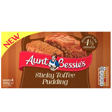 336190-sticky-toffee-pudding-300g