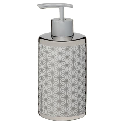 336191-metallic-printed-soap-dispenser-geo-stars