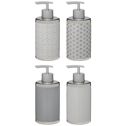 336191-metallic-printed-soap-dispenser-main
