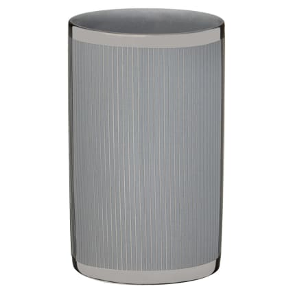 336192-metallic-printed-tumbler-grey-with-silver-stripes
