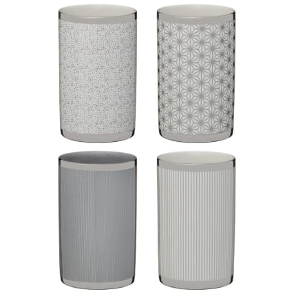 336192-metallic-printed-tumbler-main