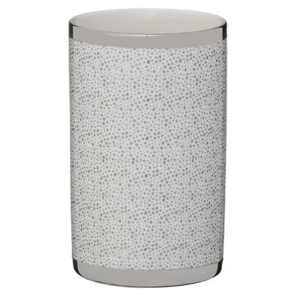 336192-metallic-printed-tumbler-silver-spots