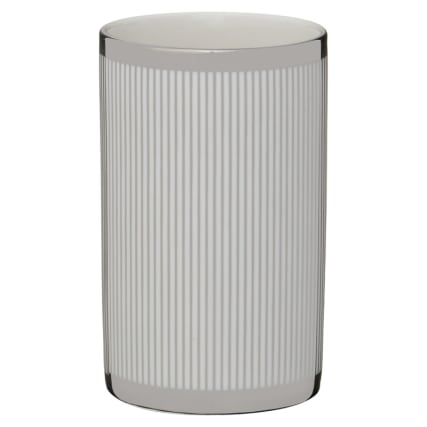 336192-metallic-printed-tumbler-silver-stripes