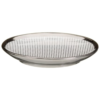 336194-metallic-printed-soap-dish-silver-stripes