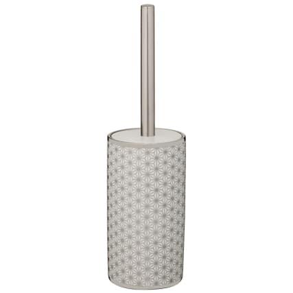 336196-metallic-printed-toilet-brush-geo-stars