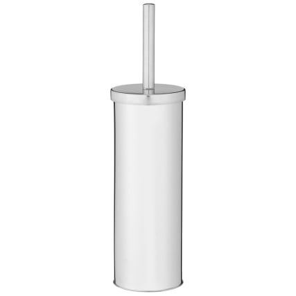 336204-addis-toilet-brush-chrome-2