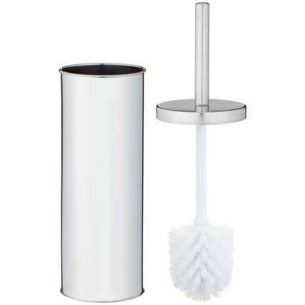 336204-addis-toilet-brush-chrome