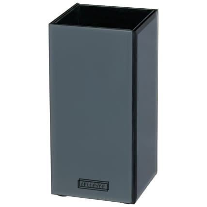336207-toilet-brush-smoke-grey-2