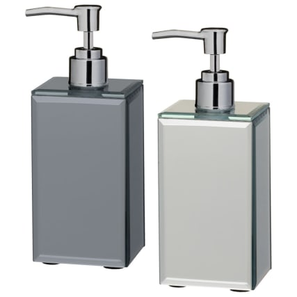 336208-mirror-soap-dispenser-main